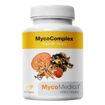 MycoComplex